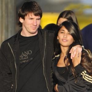 Лео Меси - седмият най-богат и пръв по срамежливост, спортист в света