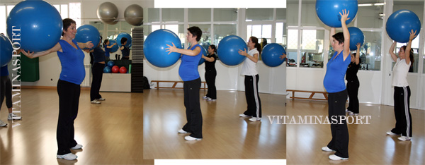Fitball-7