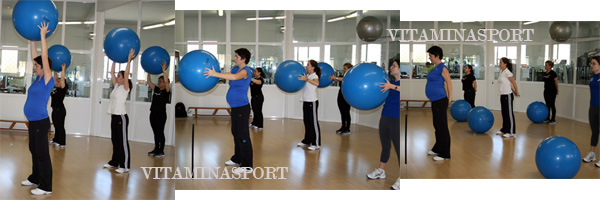 Fitball-8