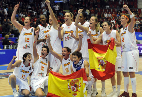 http://www.vitaminasport.bg/images/stories/SPORT/basket_femenino.jpg
