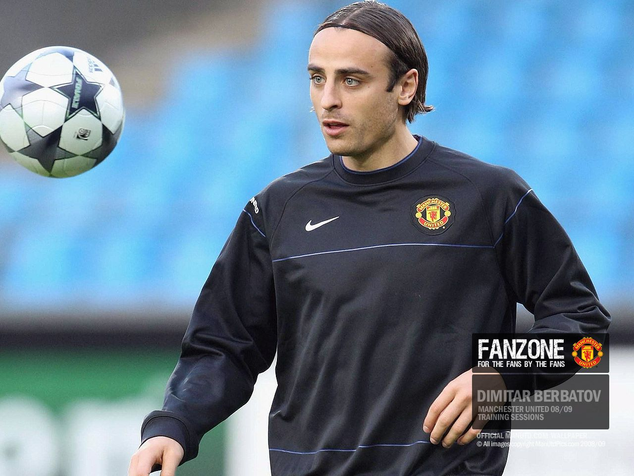 dimitar_berbatov_wallpaper_56