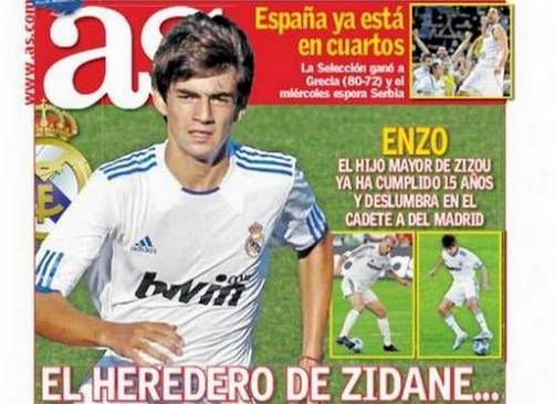 enzo_zidane-as