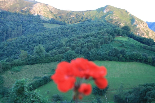 Галерия към: Биоклиматичните проекти печелят терен в Испания
