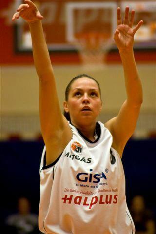 Галерия към: Аз живея, дишам и се храня с баскетбол!