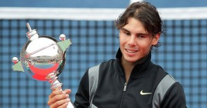 www.tenisweb.com