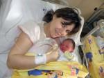 Почти идеалното място за отглеждане на български деца...Гросето, Италия