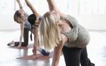 Дневникът на една бременна спортистка (8 - 12 седмици) – сърдечен ритъм. Седмичен план за тренировка за бъдещи майки