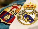 Съперничеството между Реал и Барса започва с Бернабеу на терена