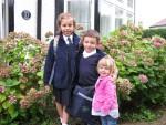 Почти идеалното място за отглеждане на български деца...Лондон, Великобритания