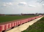 Стралджа,  най-доброто място за спортуване в България