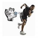 Как да тренираме за бързина?