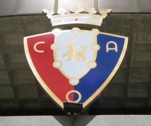 Първият стадион в Испания, който продава името си