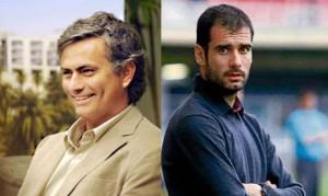 Барселона – Реал Мадрид печелят 767 милиона евро. Бият икономическата криза