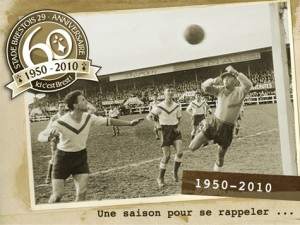 www.stade-brestois.com/accueil.php