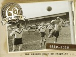 www.stade-brestois.com/accueil.php