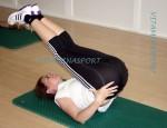 Упражнения за гъвкавост - съвети и техника на изпълнение