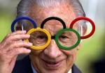 Стипендии за спорт, реални и в криза с План АДО в Испания
