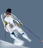 Текстилен допинг, измама или мода!? Свиреща екипировка в ските