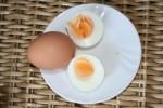 Яйцата да, яйцата не