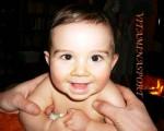 bebe Filip