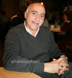 Хосе Мария Бусета