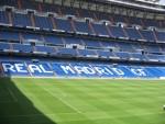 360 камери охраняват стадиона на Реал Мадрид