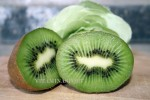 10 златни правила за здравословно хранене