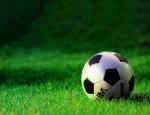 Пробите за детско-юношеските футболни  школи в Испания започват