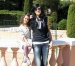 Почти идеалното място за отглеждане на български деца...Тулон, Франция