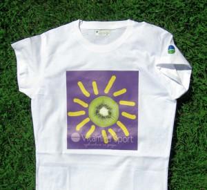 Тениските ЧУВСТВАМ СЕ ДОБРЕ може да намерите ВЕЧЕ и в Подлеза на НДК