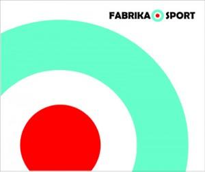 Прогнози Примера дивисион - 5 кръг с ФАБРИКА Спорт