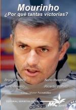 www.realmadrid.es