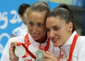 План за преквалификация  на бивши професионални спортисти - EDID