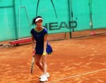 Изненади и емоции в 4-я турнир на сингъл от KAI тенис верига