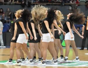 Снимка - solobasket.com