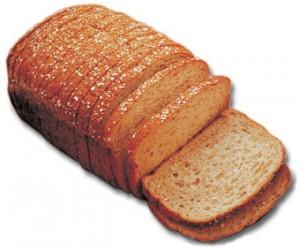 Хляб от фурна или пакетиран?