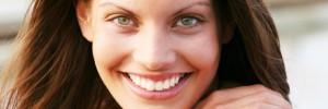Щастливата усмивка – първа стъпка към здравословното отслабване!