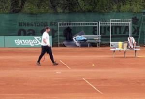 Варна, най-доброто място за спортуване в България - II-ро предложение