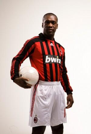 Милан Лаб  или вечната младост във футбола